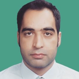 Noor Ullah Khan